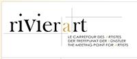 Rivierart-logo-